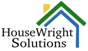 HouseWright Solutions