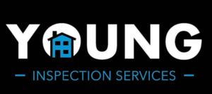 Young Inspection Services Ltd