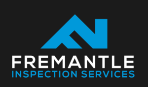 Fremantle Inspection Services