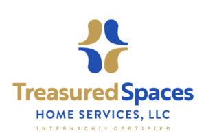 Treasured Spaces Home Services, LLC.