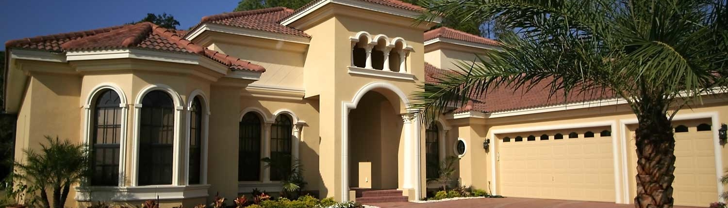 Home Inspection Florida's Treasure Coast and Space Coast