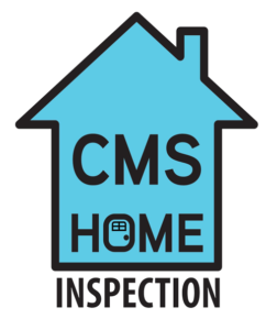 CMS Home Inspection