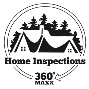 360 Maxx Home Inpection
