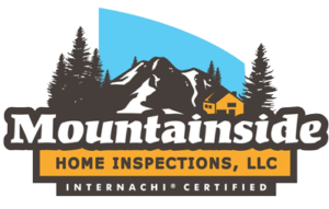 Mountainside Home Inspections, LLC