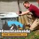 Mountainside Home Inspections, Staunton VA