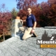 Mountainside Home Inspections