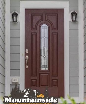 Door Maintenance