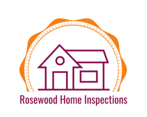 Rosewood Home Inspections Logo