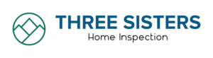 Three Sisters Home Inspection Logo