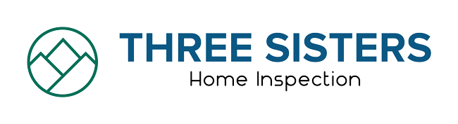 Three Sisters Home Inspection LLC