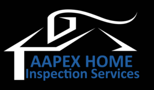 AAPEX Home Inspection Sevices Logo