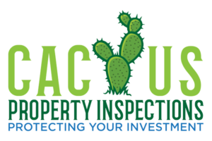 Cactus Property Inspections