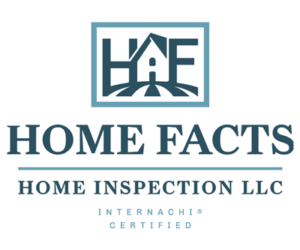 Home Facts Home Inspection Logo