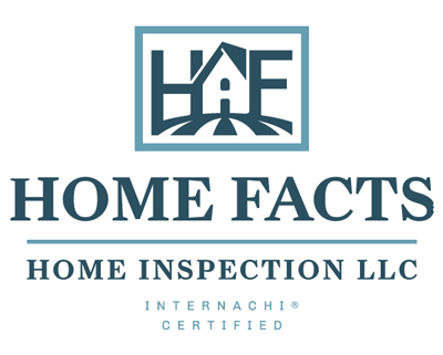 Home Facts Home Inspection