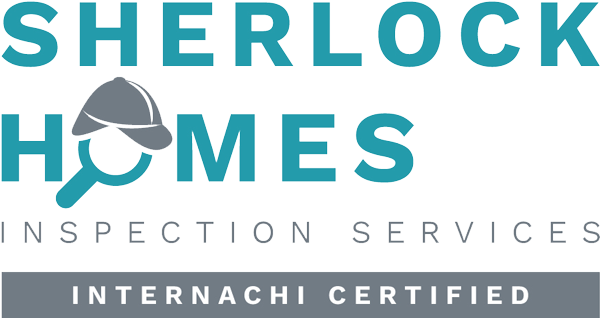 Sherlock Homes Badge