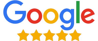 Google 5-Star Review Link