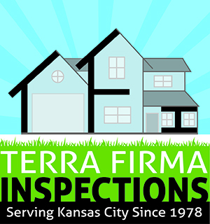 Terra Firma Home Inspection Services