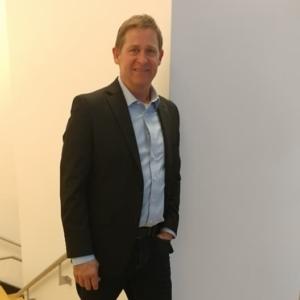 Steve Terra Firma Inspections