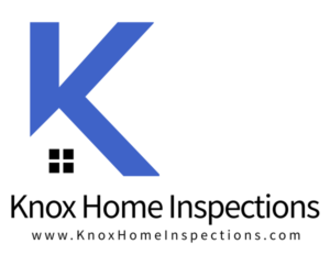 Knox Home Inspections