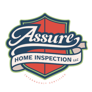 Assure Home Inspections, LLC
