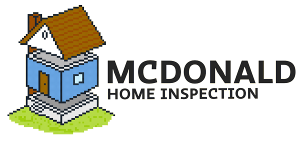 McDonald Home Inspection