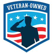 Veteran Owned Certified Home Inspection