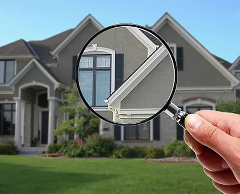 How to Choose the Best Home Inspector