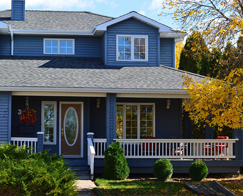 How to Make Your Home Sale Go Smoother