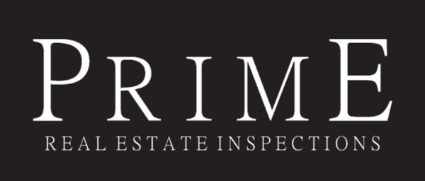 Prime Inspections