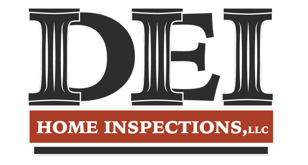 DEI Home Inspections, LLC