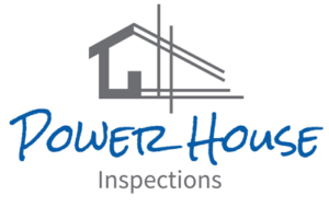 Power House Inspections LLC