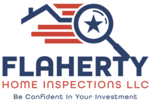 Flaherty Home Inspections