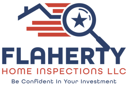 Flaherty Home Inspections LLC