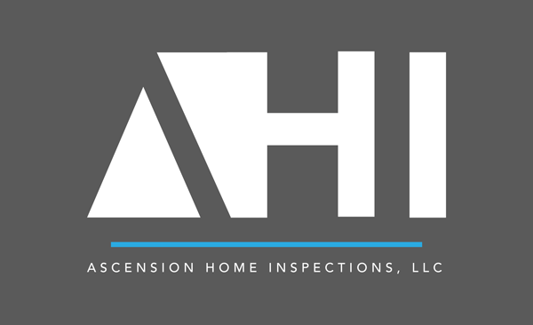 Ascension Home Inspections, LLC