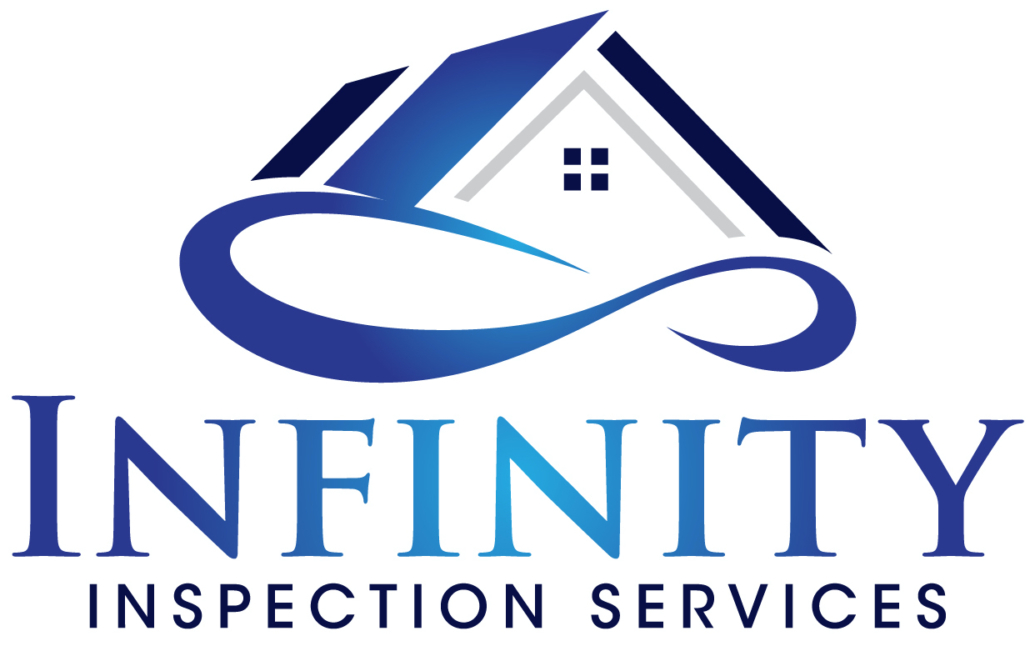 Infinity Inspection Services