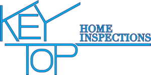 Keytop home inspections