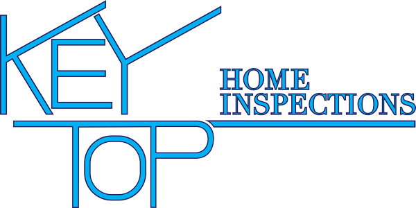 Keytop Home Inspections Logo