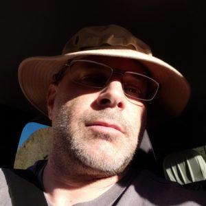 Erik Blass , Certified Home Inspector Keytop