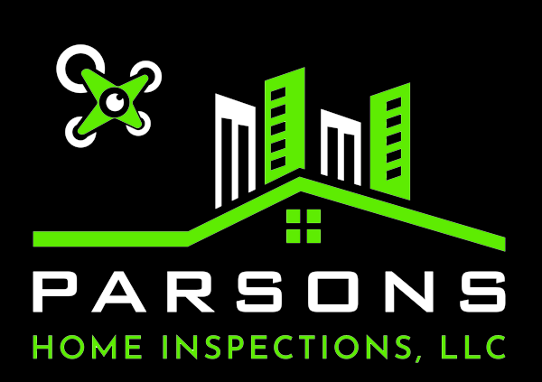 Parsons Home Inspections,LLC