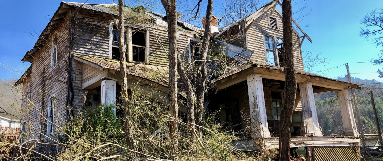 Roxboro NC Home Inspections