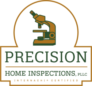 Precision Home Inspections, PLLC