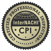 Certified Professional Inspector